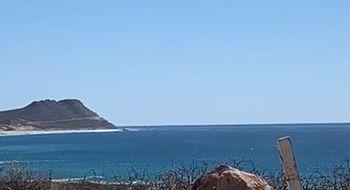 NEX-10602 - Terreno en Venta en San José del Cabo (Los Cabos), CP 23429, Baja California Sur.