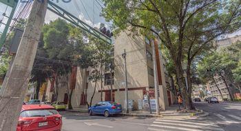NEX-1061 - Departamento en Venta en Acacias, CP 03100, Ciudad de México, con 3 recamaras, con 2 baños, con 108 m2 de construcción.