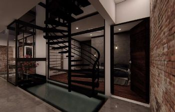 NEX-11385 - Departamento en Venta en Narvarte Oriente, CP 03023, Ciudad de México, con 3 recamaras, con 3 baños, con 1 medio baño, con 199 m2 de construcción.