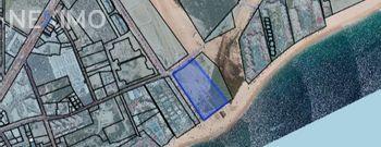 NEX-12417 - Terreno en Venta en El Medano, CP 23453, Baja California Sur.