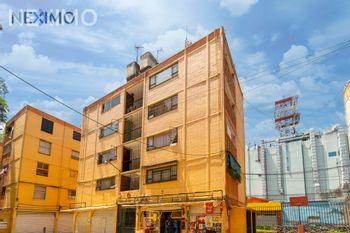 NEX-1286 - Departamento en Venta, con 2 recamaras, con 1 baño, con 41 m2 de construcción en Albert, CP 03560, Ciudad de México.