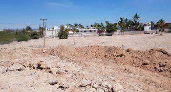 NEX-14499 - Terreno en Venta en Colina del Sol, CP 23010, Baja California Sur.