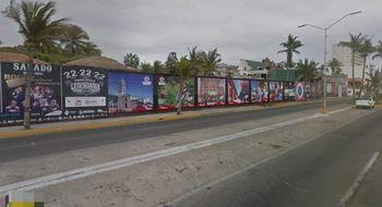 NEX-1513 - Terreno en Venta en Mar de Cortes, CP 82130, Sinaloa.