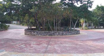 NEX-15496 - Terreno en Venta en Ejidal, CP 77712, Quintana Roo.