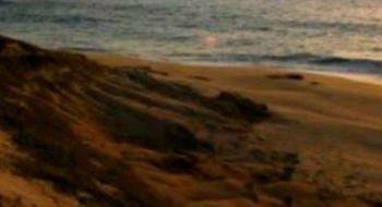 NEX-1699 - Terreno en Venta en San José del Cabo (Los Cabos), CP 23429, Baja California Sur.