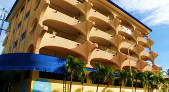 NEX-1701 - Departamento en Venta en Esterito, CP 23020, Baja California Sur, con 32 recamaras, con 32 baños, con 2960 m2 de construcción.