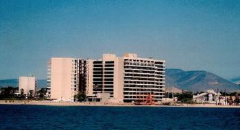 NEX-1702 - Terreno en Venta en Barrio El Manglito, CP 23060, Baja California Sur, con 20000 m2 de construcción.