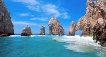 NEX-1755 - Terreno en Venta en Cabo Bello, CP 23455, Baja California Sur.