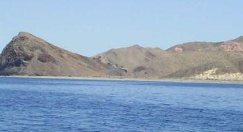 NEX-1777 - Terreno en Venta en Bahía de los Ángeles, CP 22980, Baja California.