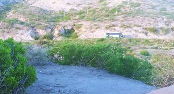 NEX-1814 - Terreno en Venta en Bahía de los Ángeles, CP 22980, Baja California.