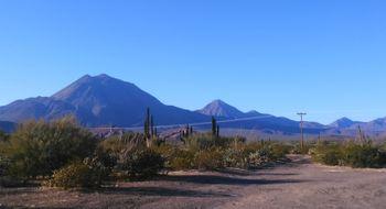 NEX-1834 - Terreno en Venta en Vizcaíno, CP 23935, Baja California Sur.