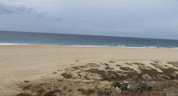 NEX-2182 - Terreno en Venta en Cabo Bello, CP 23455, Baja California Sur.