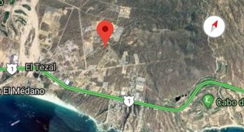 NEX-2197 - Terreno en Venta en Cabo San Lucas Centro, CP 23450, Baja California Sur.