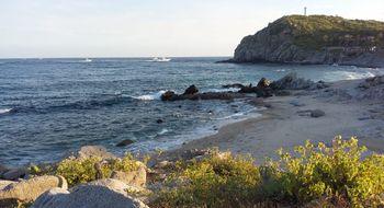 NEX-2198 - Terreno en Venta en Cabo San Lucas Centro, CP 23450, Baja California Sur.