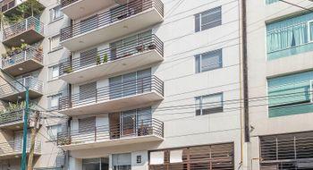 NEX-2310 - Departamento en Renta en Granada, CP 11520, Ciudad de México, con 2 recamaras, con 1 baño, con 1 medio baño, con 80 m2 de construcción.