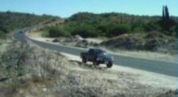 NEX-2595 - Terreno en Venta en Melitón Albañez, CP 23258, Baja California Sur.
