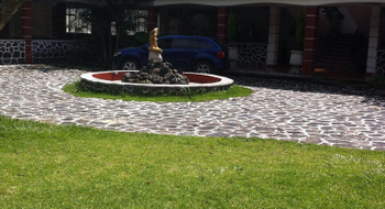 NEX-450 - Casa en Venta en Granjas Merida, CP 62580, Morelos, con 7 recamaras, con 7 baños, con 500 m2 de construcción.