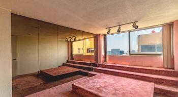 NEX-498 - Departamento en Venta en Polanco I Sección, CP 11560, Ciudad de México, con 2 recamaras, con 2 baños, con 180 m2 de construcción.