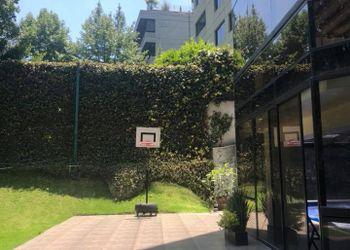 NEX-759 - Departamento en Venta en Lomas de Vista Hermosa, CP 05100, Ciudad de México, con 3 recamaras, con 3 baños, con 1 medio baño, con 300 m2 de construcción.