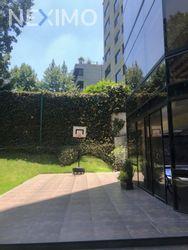 NEX-759 - Departamento en Venta, con 3 recamaras, con 3 baños, con 1 medio baño, con 300 m2 de construcción en Lomas de Vista Hermosa, CP 05100, Ciudad de México.