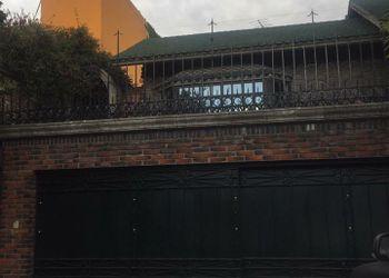 NEX-761 - Casa en Renta en Lomas de Chapultepec V Sección, CP 11000, Ciudad de México, con 4 recamaras, con 6 baños, con 680 m2 de construcción.