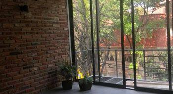 NEX-763 - Departamento en Venta en Narvarte Poniente, CP 03020, Ciudad de México, con 1 recamara, con 1.5 baños, con 84 m2 de construcción.