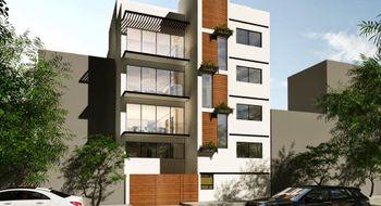 NEX-770 - Departamento en Venta en Del Valle Centro, CP 03100, Ciudad de México, con 3 recamaras, con 3.5 baños, con 164 m2 de construcción.