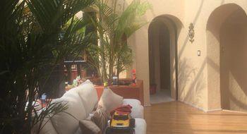 NEX-775 - Casa en Venta en 11 Ríos, CP 82216, Sinaloa, con 3 recamaras, con 6 baños, con 475 m2 de construcción.