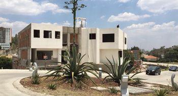 NEX-785 - Casa en Venta en Bosque Real, CP 52774, México, con 4 recamaras, con 4 baños, con 1 medio baño, con 1120 m2 de construcción.