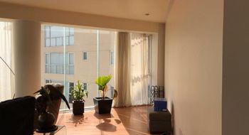 NEX-791 - Departamento en Venta en Bosque Real, CP 52774, México, con 3 recamaras, con 3 baños, con 1 medio baño, con 305 m2 de construcción.