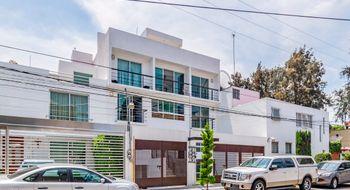 NEX-880 - Departamento en Venta en Villa Lázaro Cárdenas, CP 14370, Ciudad de México, con 2 recamaras, con 1 baño, con 68 m2 de construcción.