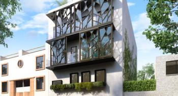 NEX-8970 - Casa en Venta en Nápoles, CP 03810, Ciudad de México, con 3 recamaras, con 3 baños, con 2 medio baños, con 276 m2 de construcción.