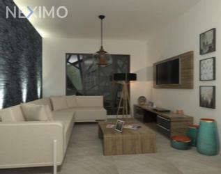 NEX-8973 - Casa en Venta, con 3 recamaras, con 3 baños, con 2 medio baños, con 228 m2 de construcción en Nápoles, CP 03810, Ciudad de México.
