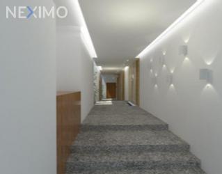 NEX-8974 - Casa en Venta, con 3 recamaras, con 3 baños, con 2 medio baños, con 219 m2 de construcción en Nápoles, CP 03810, Ciudad de México.