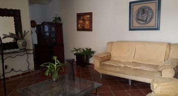 NEX-12328 - Casa en Renta en Ejidal, CP 77712, Quintana Roo, con 3 recamaras, con 2 baños, con 220 m2 de construcción.