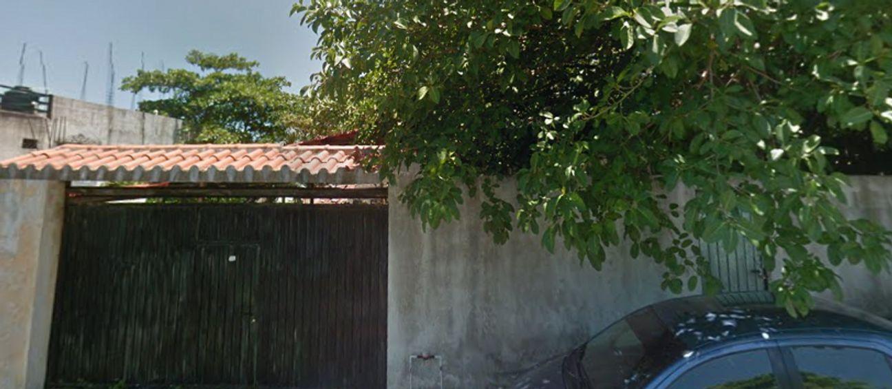 Terreno en Venta en la Colosio con 5 avenida en Solidaridad, Quintana Roo