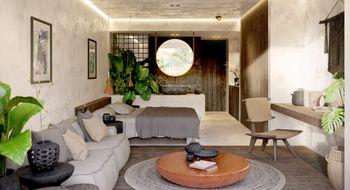 NEX-13955 - Departamento en Venta en La Veleta, CP 77760, Quintana Roo, con 2 recamaras, con 2 baños, con 126 m2 de construcción.
