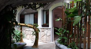 NEX-14639 - Departamento en Renta en Luis Donaldo Colosio, CP 77728, Quintana Roo, con 1 recamara, con 1 baño, con 35 m2 de construcción.