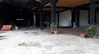 NEX-18449 - Bodega en Renta en Ejidal, CP 77712, Quintana Roo, con 780 m2 de construcción.