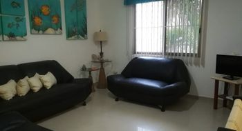 NEX-18605 - Departamento en Renta en Zazil Ha, CP 77720, Quintana Roo, con 1 recamara, con 1 baño, con 100 m2 de construcción.