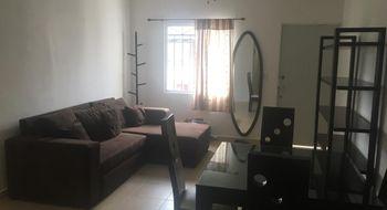 NEX-18611 - Departamento en Renta en Real Ibiza, CP 77723, Quintana Roo, con 2 recamaras, con 1 baño, con 220 m2 de construcción.
