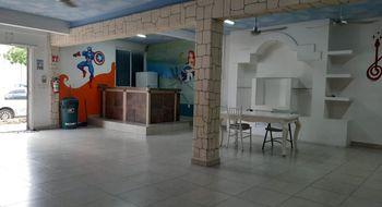 NEX-22148 - Local en Renta en Ejidal, CP 77712, Quintana Roo, con 310 m2 de construcción.