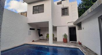 NEX-22928 - Casa en Renta en Aviación, CP 77713, Quintana Roo, con 3 recamaras, con 3 baños, con 280 m2 de construcción.