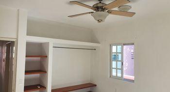 NEX-22934 - Casa en Renta en Ejidal, CP 77712, Quintana Roo, con 2 recamaras, con 1 baño, con 1 medio baño, con 300 m2 de construcción.