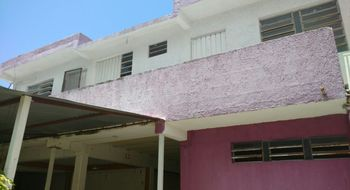 NEX-23172 - Terreno en Venta en Aviación, CP 77713, Quintana Roo.