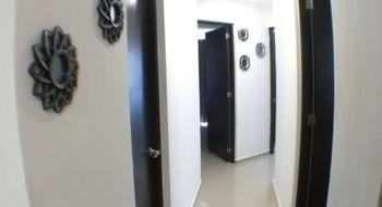 NEX-2494 - Departamento en Renta en Zazil Ha, CP 77720, Quintana Roo, con 3 recamaras, con 2 baños, con 1 medio baño, con 136 m2 de construcción.