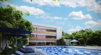 NEX-2571 - Departamento en Venta en Playa del Carmen, CP 77710, Quintana Roo, con 2 recamaras, con 2 baños, con 93 m2 de construcción.