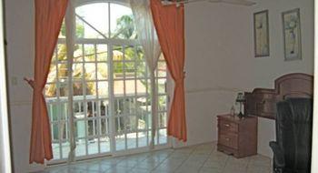 NEX-2611 - Casa en Renta en Ejidal, CP 77712, Quintana Roo, con 3 recamaras, con 2 baños, con 1 medio baño, con 180 m2 de construcción.