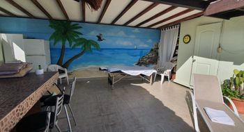 NEX-32428 - Departamento en Renta en Solidaridad, CP 77733, Quintana Roo, con 2 recamaras, con 3 baños, con 1 medio baño, con 100 m2 de construcción.