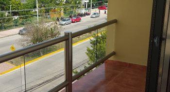 NEX-3253 - Departamento en Renta en Ejidal, CP 77712, Quintana Roo, con 2 recamaras, con 1 baño, con 83 m2 de construcción.